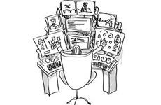 Оптимизация контента сайта под поисковые запросы
