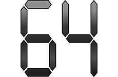 Хранение изображений в Base64