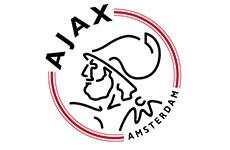 Работа с Ajax при помощи JQuery