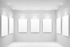 Делаем галерею работ для сайта на PHP + JavaScript