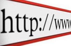 Создание ЧПУ на php (красивые адреса страниц)