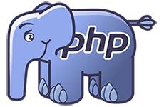 Первая программа (скрипт) на PHP