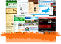 Качественное создание и поддержка сайтов и интернет магазинов