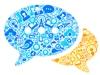 Как общаться с клиентом в интернет-магазине