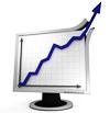 Методы и этапы продвижения интернет магазинов