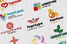 Акция! Разработка логотипа – бесплатно!